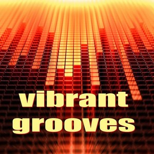 OUTWORK - Vibrant Grooves (feat progressive electro mix by Outwork)