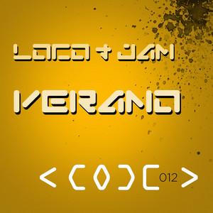 LOCO & JAM - Verano