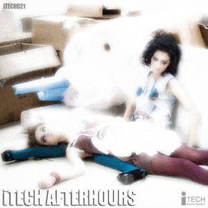 VARIOUS - ITech Afterhours
