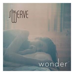 SWERVE, The - Wonder EP
