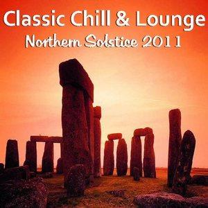 VARIOUS - Northern Solstice 2011