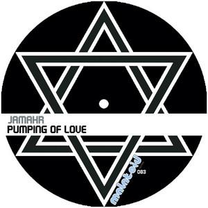 JAMAHR - Pumping Of Love