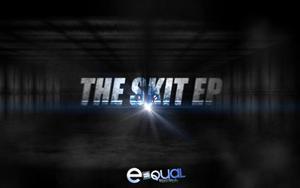 SKIT - The Skit EP (Free Download)