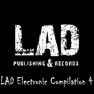 VARIOUS - LAD Electronic Compilation 4