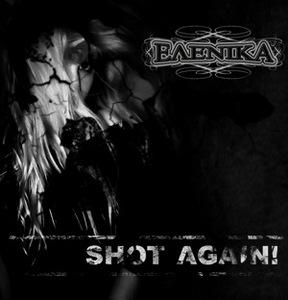 ELENIKA - Shot Again!