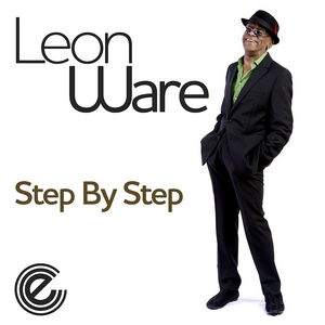 WARE, Leon - Step By Step