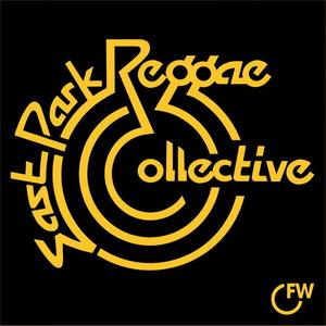 EAST PARK REGGAE COLLECTIVE - Microscopic Dub
