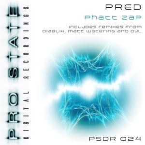 PRED - Phatt Zap