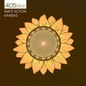MATT ACTON - Kansas