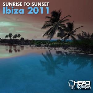 VARIOUS - Sunrise To Sunset: Ibiza 2011