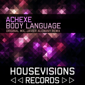 ACHEXE - Body Language