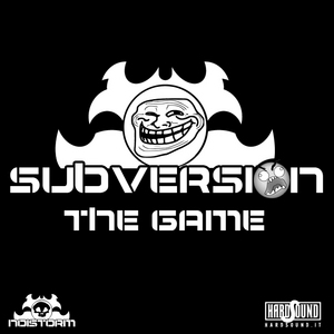 SUBVERSION - The Game