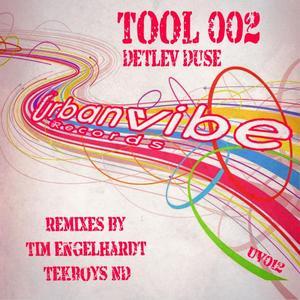 DUSE, Detlev - Tool 002
