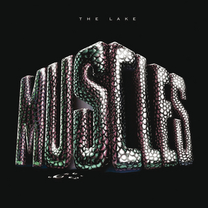 MUSCLES - The Lake
