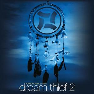 VARIOUS - Dreamthief 2