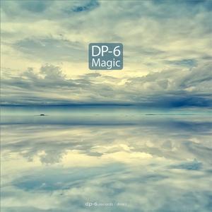 DP 6 - Magic