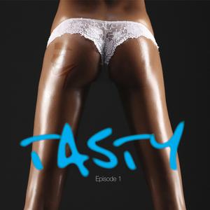 VARIOUS - Tasty Episode 1