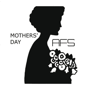 AFS - Mother's Day
