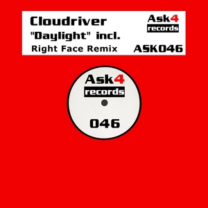 CLOUDRIVER - Daylight
