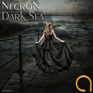 NECRON - Dark Sea