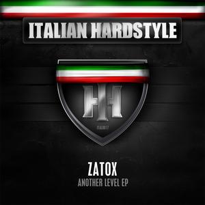 ZATOX - Italian Hardstyle 017