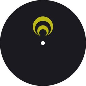 SKUDGE - First Observation EP