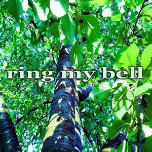 YESPIRING - Ring My Bell