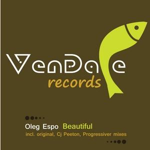 ESPO, Oleg - Beautiful