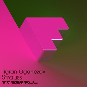 OGANEZOV, Tigran - Strauss