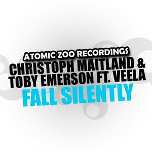 MAITLAND, Christoph/TOBY EMERSON feat VEELA - Fall Silently
