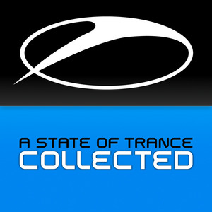 VARIOUS - A State Of Trance Collected