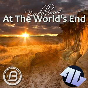 BARDALIMOV - At The World's End