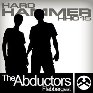 ABDUCTORS, The - Flabbergast