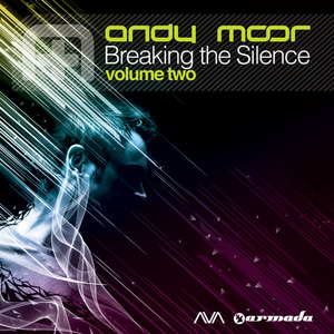 MOOR, Andy/VARIOUS - Breaking The Silence Vol 2