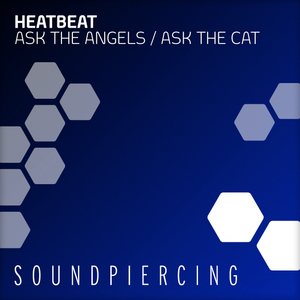 HEATBEAT - Ask The Angels