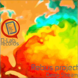 REBUS PROJECT - Deep Stream