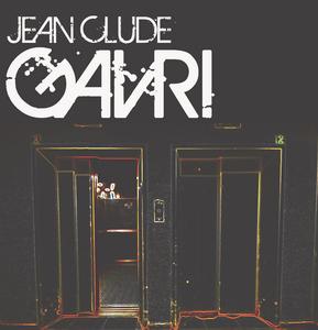 GAVRI, Jean Claude - Non Stop Erotic Flashback