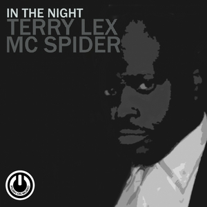 LEX, Terry & MC SPIDER - In The Night