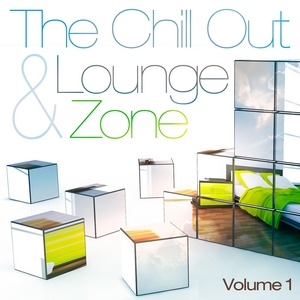 VARIOUS - The Chill Out & Lounge Zone Vol 1