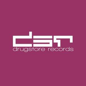 TEMESSI, David - Devotions The Remixes