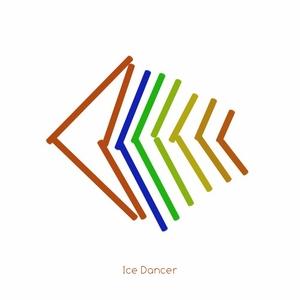 MAC ARTUIR/ANF PROJECT/GOOD METHODS/MR ARTIST - Ice Dancer