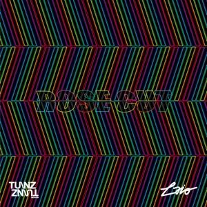 LAIO - Rosecut EP