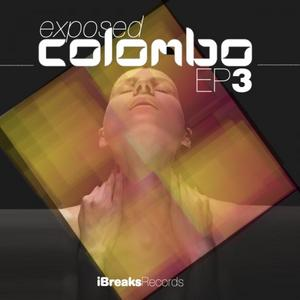 COLOMBO - Exposed EP (Part 3)