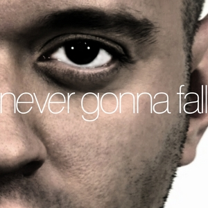 BOSS, Damien feat HEATON - Never Gonna Fall