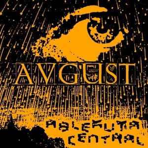 ABLEKUMA CENTRAL - August