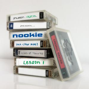 NOOKIE & CLOUD 9 - Klass Of '92 '95: Lesson 1