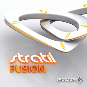 STRATIL - Fusion