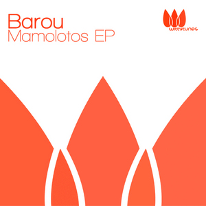 BAROU - Mamolotos