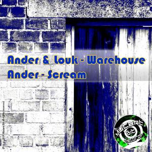 ANDER & LOUK - Warehouse