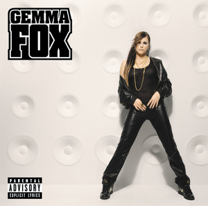GEMMA FOX - Messy